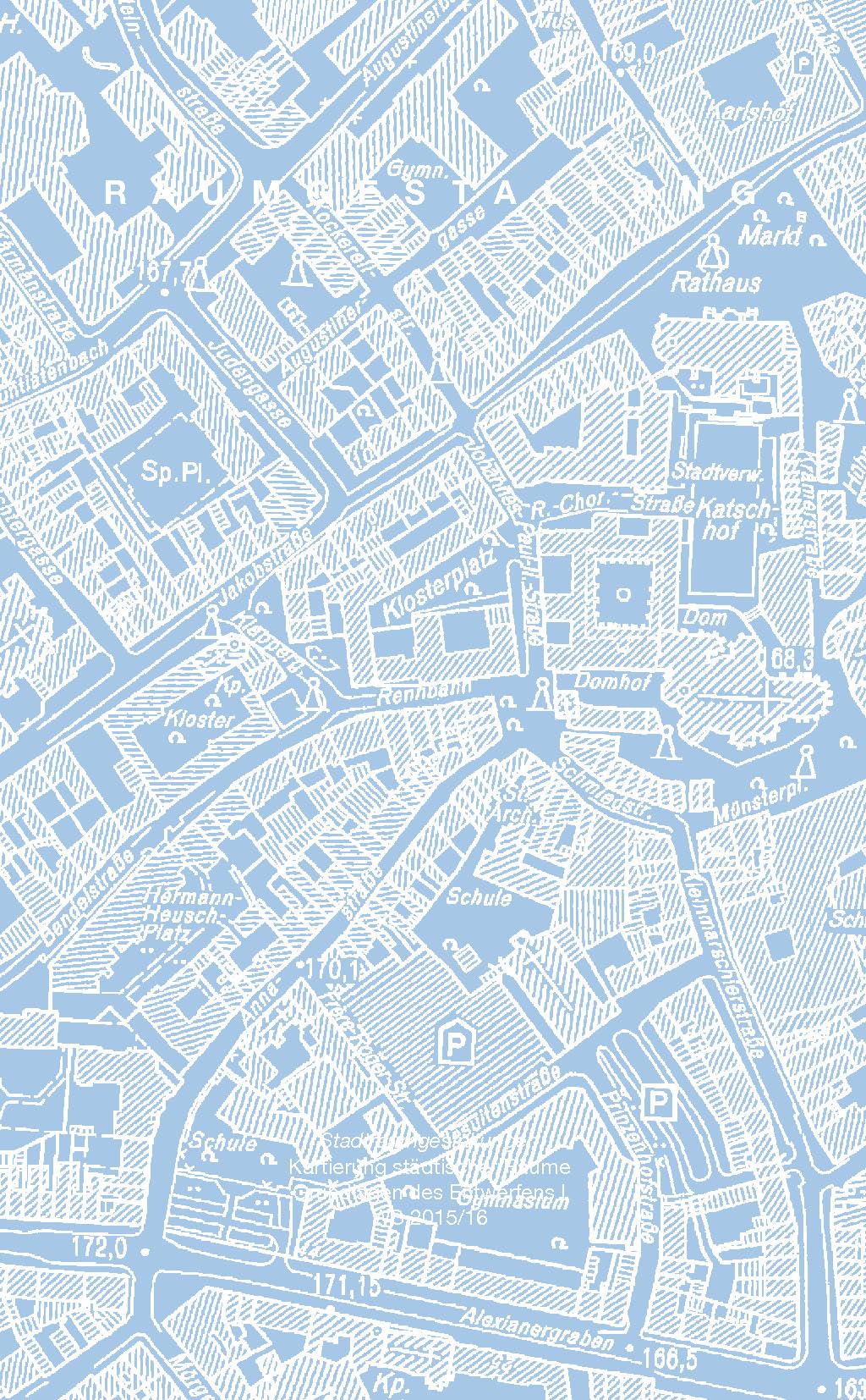 Raumgestaltung rwth ws 2015 16 ge grundlagen des for Raumgestaltung grundlagen