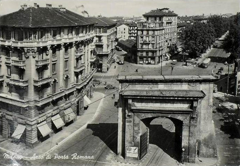 Raumgestaltung rwth m1 viali milanesi quartiere porta for Raumgestaltung aachen