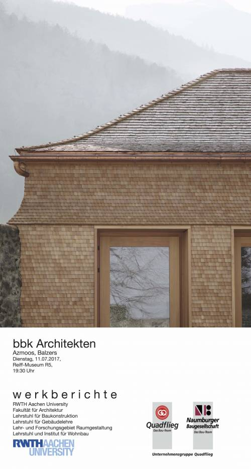 bbk-ARCHITEKTEN